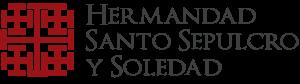 Santo Sepulcro y Soledad
