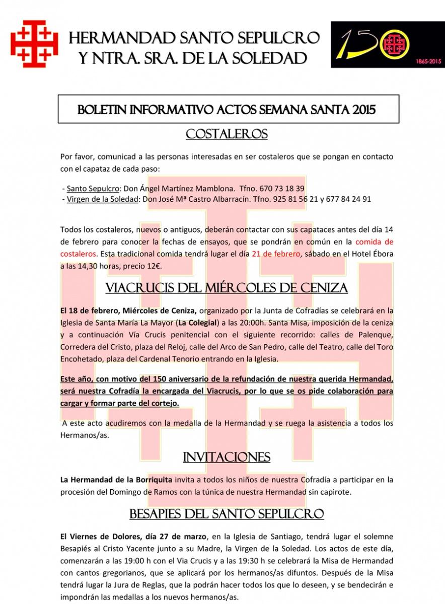 boletin-informativo-actos-semana-santa-2015-1