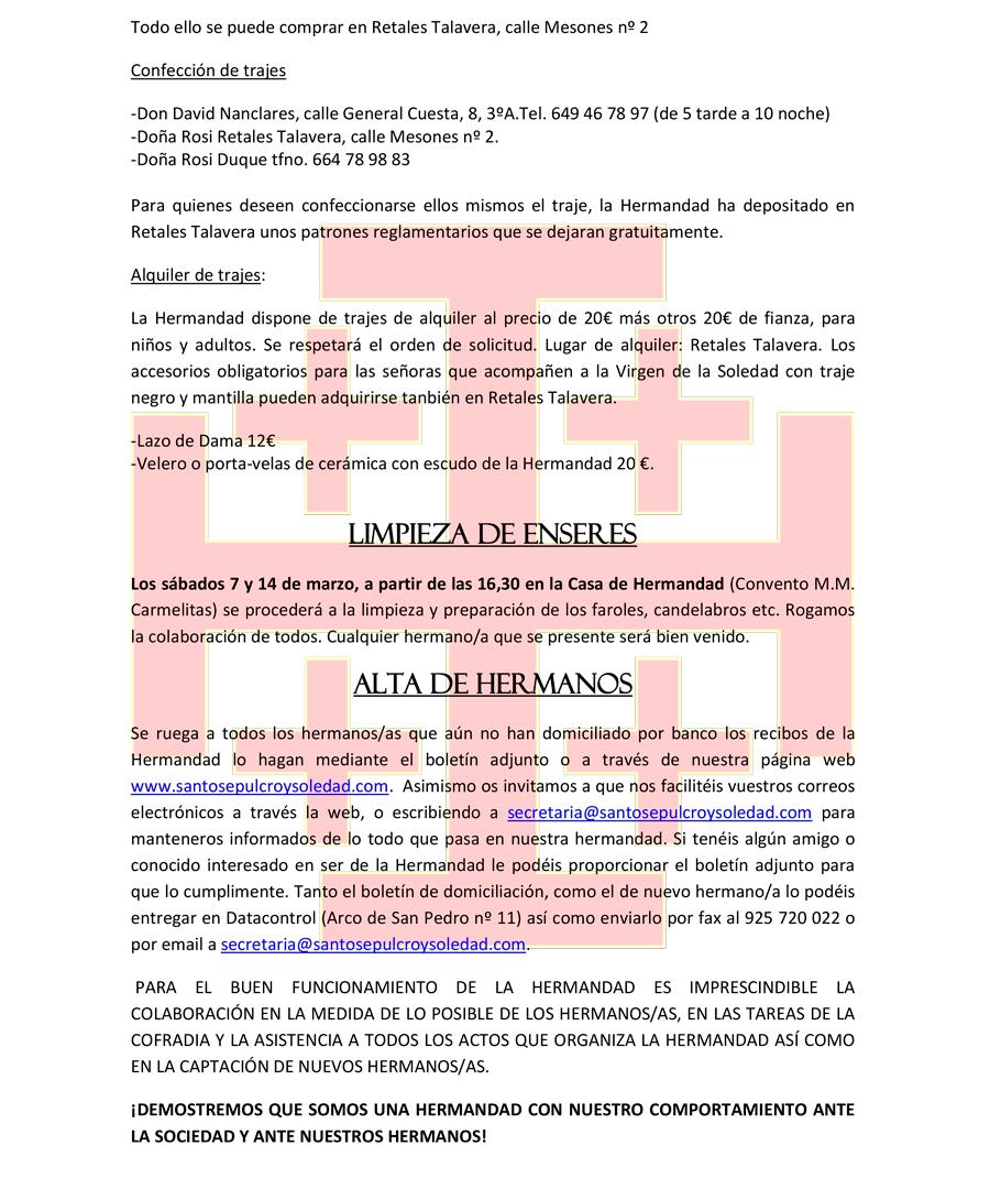 boletin-informativo-actos-semana-santa-2015-3
